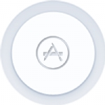 iOS uygulama