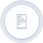 windows phone uygulama