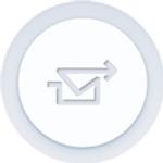 e-posta sunucusu