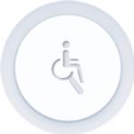 engelli veritabanı