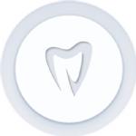 ağız-diş sağlığı veritabanı