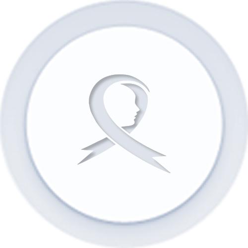 kadın sağlığı veritabanı