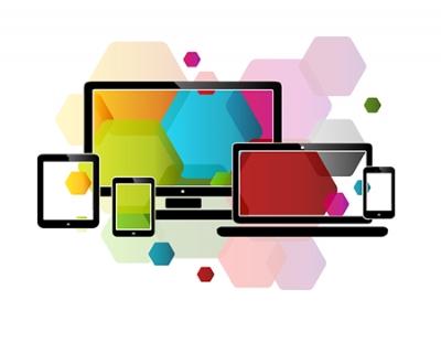 Uyumlu (responsive) web tasarım
