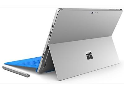 Microsoft Surface yolun sonuna mı geldi ?