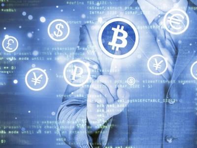 Kripto paralarda büyük düşüş.