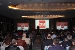 """KA Bilişim, Samsun'da 13.'sü düzenlenen  """"ETicaretSEM - Samsun ETicaret ve Dijital Pazarlama Konferansı""""na katıldı."""