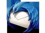 Mozilla Thunderbird 60.4.0 Sürümü Çıktı Kullanıma Hazır