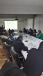 KUYAP Projesi kapsamında KA Bilişim'i anlattık…