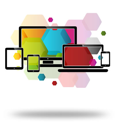 Uyumlu Responsive Web Tasarım