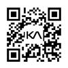 qr code / ka.vcf